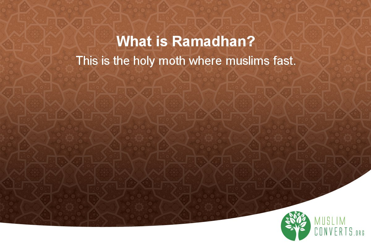 what-is-ramadhan