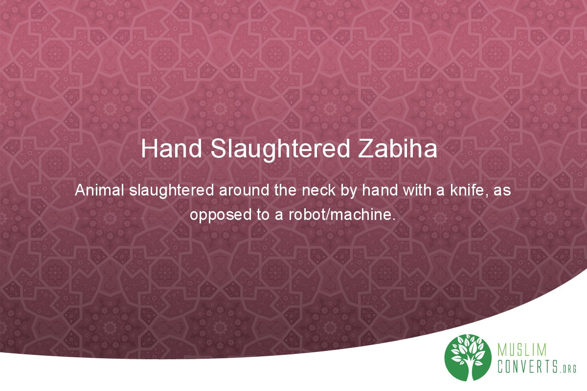 hand-slaughtered-zabiha