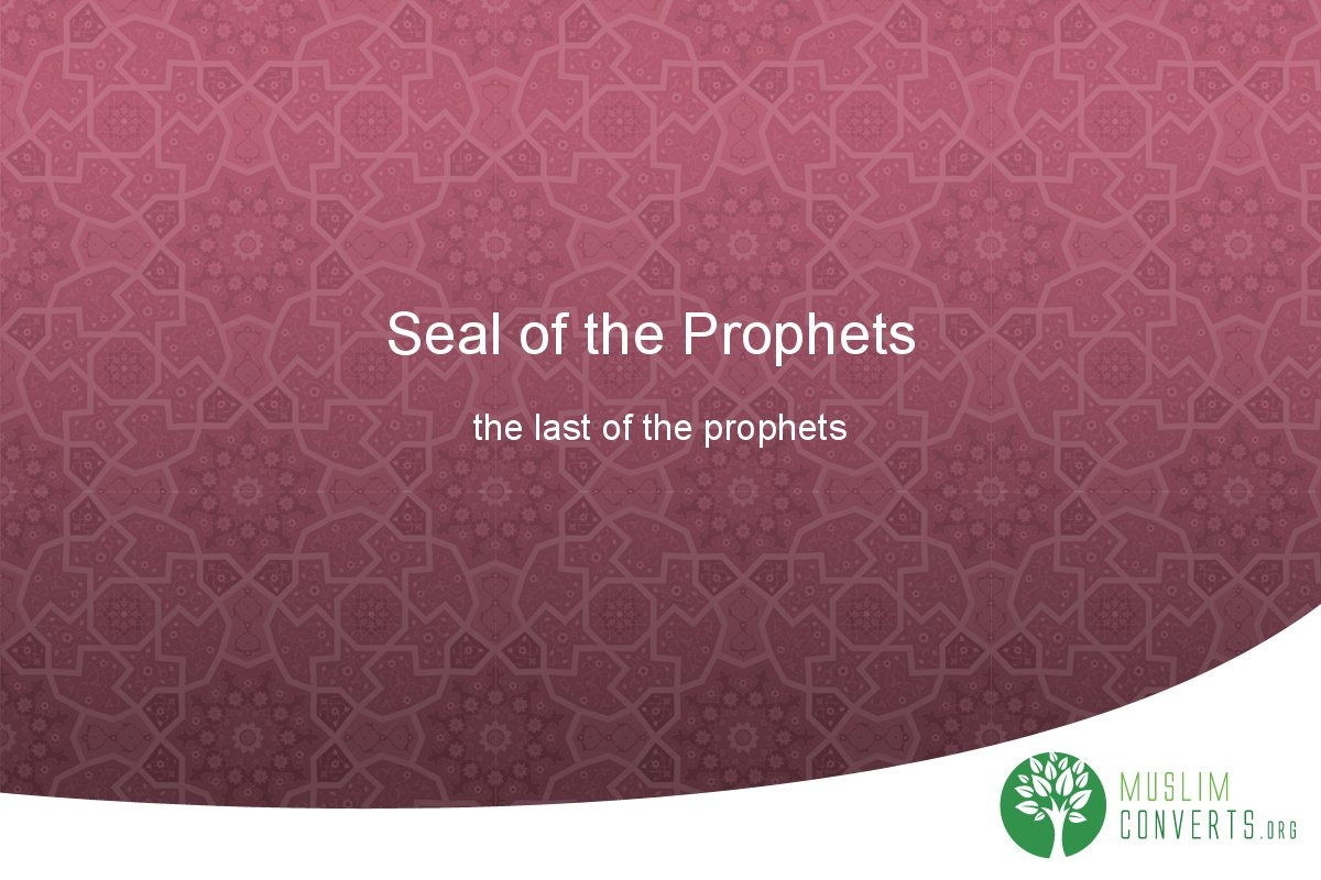 seal-of-the-prophets