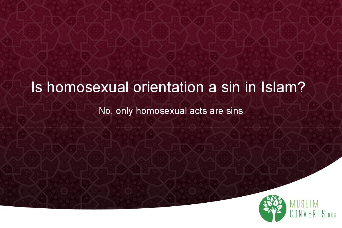 is-homosexual-orientation-a-sin-in-islam