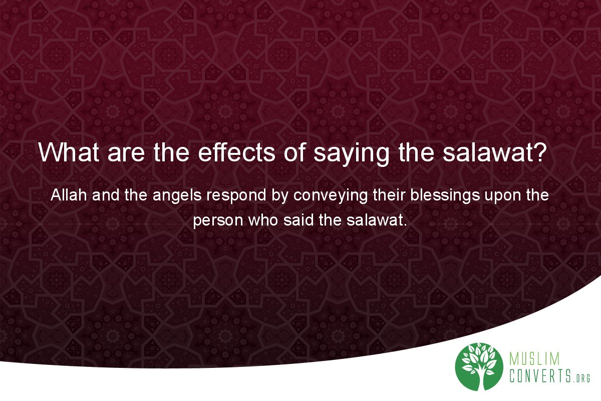 what-are-the-effects-of-saying-the-salawat