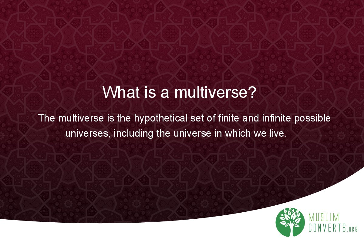 what-is-a-multiverse