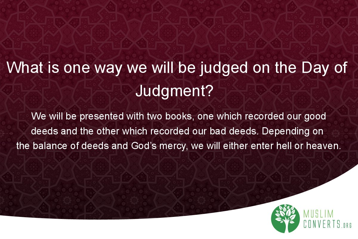what-is-one-way-we-will-be-judged-on-the-day-of-judgment